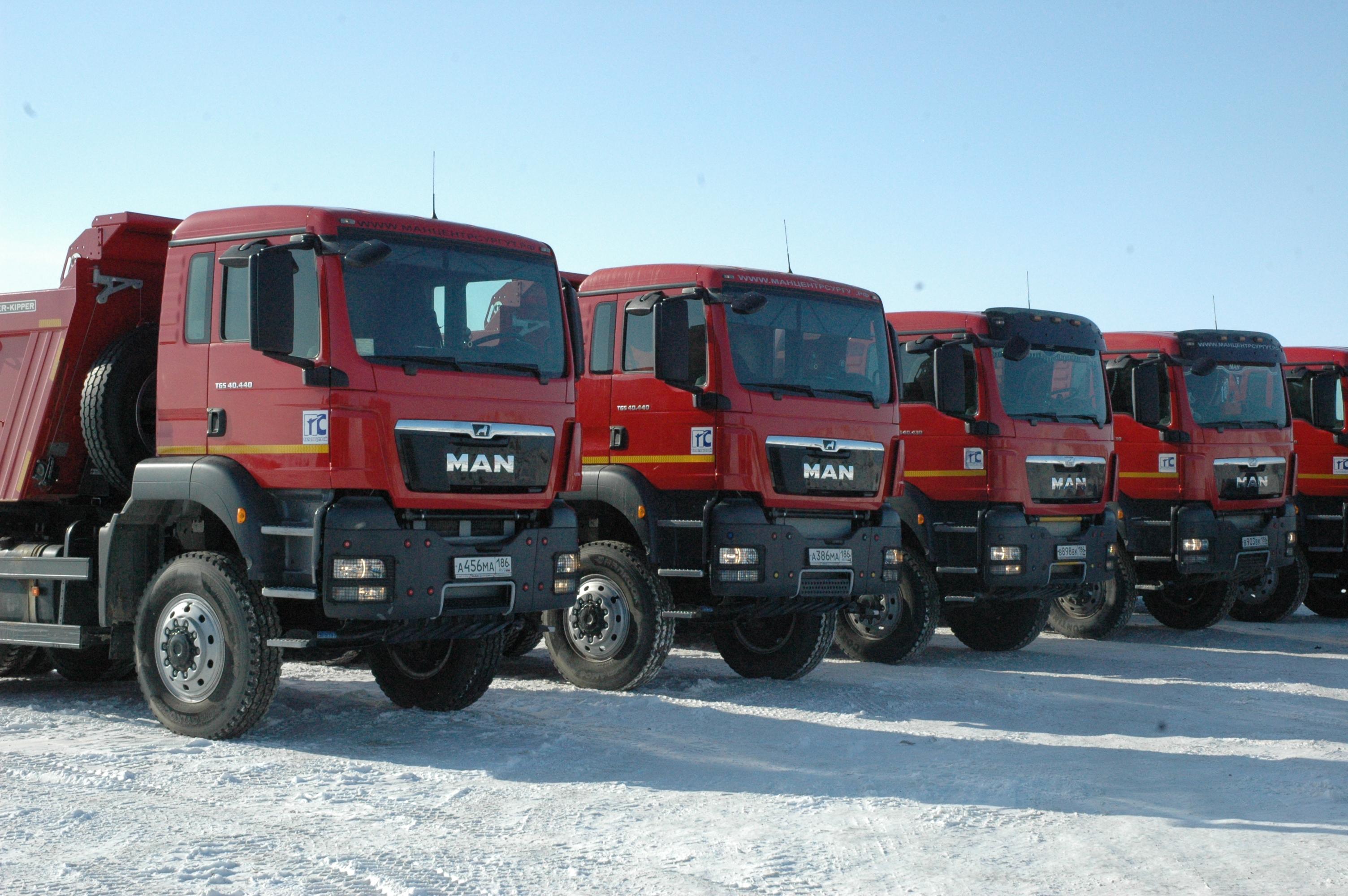 Акция «Предотврати опрокидывание транспортных средств» !