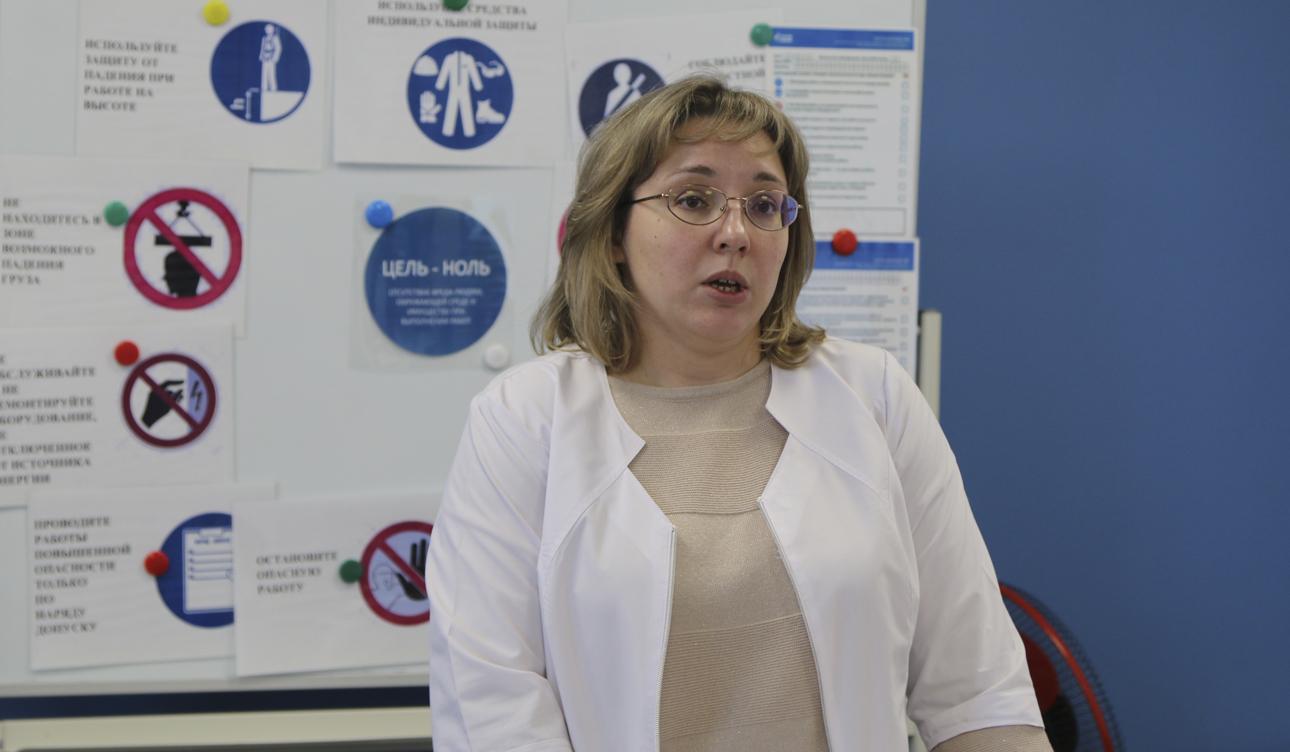 Все что нужно знать о коронавирусной инфекции (2019-nCoV)